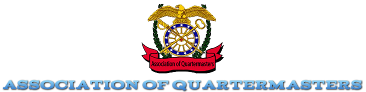 Association of Quartermasters